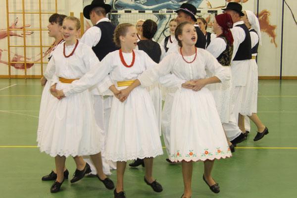 10 Smotra Folklora Kud A August Cesarec